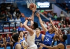 San Beda ousts Ateneo, gives last playoff spot to DLSU-thumbnail10