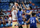 San Beda ousts Ateneo, gives last playoff spot to DLSU-thumbnail11
