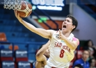 San Beda ousts Ateneo, gives last playoff spot to DLSU-thumbnail13