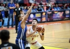 San Beda ousts Ateneo, gives last playoff spot to DLSU-thumbnail14