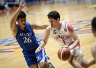 San Beda ousts Ateneo, gives last playoff spot to DLSU-thumbnail15