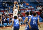 San Beda ousts Ateneo, gives last playoff spot to DLSU-thumbnail16