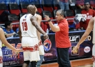 San Beda ousts Ateneo, gives last playoff spot to DLSU-thumbnail17