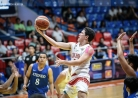 San Beda ousts Ateneo, gives last playoff spot to DLSU-thumbnail18