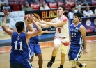 San Beda ousts Ateneo, gives last playoff spot to DLSU-thumbnail19