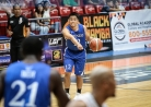 San Beda ousts Ateneo, gives last playoff spot to DLSU-thumbnail20