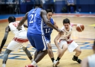 San Beda ousts Ateneo, gives last playoff spot to DLSU-thumbnail21