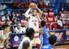 San Beda ousts Ateneo, gives last playoff spot to DLSU-thumbnail22