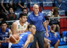 San Beda ousts Ateneo, gives last playoff spot to DLSU-thumbnail23