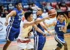 San Beda ousts Ateneo, gives last playoff spot to DLSU-thumbnail24