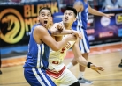 San Beda ousts Ateneo, gives last playoff spot to DLSU-thumbnail25