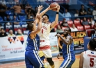 San Beda ousts Ateneo, gives last playoff spot to DLSU-thumbnail26