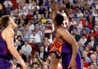 THROWBACK: Jordan drops 55 on the Phoenix Suns-thumbnail2