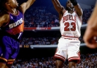 THROWBACK: Jordan drops 55 on the Phoenix Suns-thumbnail6