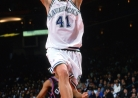 Happy birthday Dirk Nowitzki! (June 19, 1978) -thumbnail3