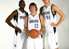 Happy birthday Dirk Nowitzki! (June 19, 1978) -thumbnail4
