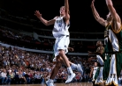Happy birthday Dirk Nowitzki! (June 19, 1978) -thumbnail5