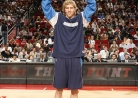 Happy birthday Dirk Nowitzki! (June 19, 1978) -thumbnail6