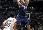Happy birthday Dirk Nowitzki! (June 19, 1978) -thumbnail7