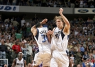 Happy birthday Dirk Nowitzki! (June 19, 1978) -thumbnail8