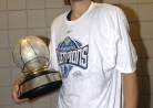 Happy birthday Dirk Nowitzki! (June 19, 1978) -thumbnail9