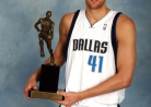 Happy birthday Dirk Nowitzki! (June 19, 1978) -thumbnail11