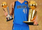 Happy birthday Dirk Nowitzki! (June 19, 1978) -thumbnail15