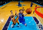 Happy birthday Dirk Nowitzki! (June 19, 1978) -thumbnail18