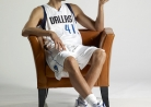 Happy birthday Dirk Nowitzki! (June 19, 1978) -thumbnail19