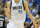 Happy birthday Dirk Nowitzki! (June 19, 1978) -thumbnail21