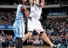 Happy birthday Dirk Nowitzki! (June 19, 1978) -thumbnail22