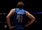 Happy birthday Dirk Nowitzki! (June 19, 1978) -thumbnail23