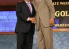 THROWBACK: 2017 NBA All-Stars on Draft night-thumbnail0