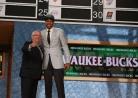 THROWBACK: 2017 NBA All-Stars on Draft night-thumbnail1