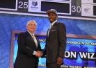 THROWBACK: 2017 NBA All-Stars on Draft night-thumbnail2