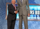 THROWBACK: 2017 NBA All-Stars on Draft night-thumbnail6