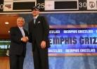 THROWBACK: 2017 NBA All-Stars on Draft night-thumbnail8