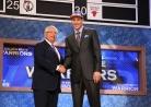 THROWBACK: 2017 NBA All-Stars on Draft night-thumbnail11