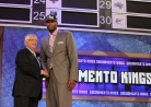 THROWBACK: 2017 NBA All-Stars on Draft night-thumbnail12