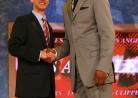 THROWBACK: 2017 NBA All-Stars on Draft night-thumbnail13