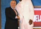 THROWBACK: 2017 NBA All-Stars on Draft night-thumbnail14