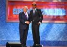 THROWBACK: 2017 NBA All-Stars on Draft night-thumbnail15