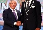 THROWBACK: 2017 NBA All-Stars on Draft night-thumbnail17