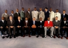 THROWBACK: NBA Draft classes-thumbnail3