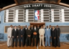 THROWBACK: NBA Draft classes-thumbnail5