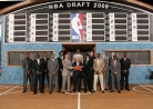 THROWBACK: NBA Draft classes-thumbnail6