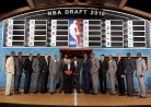 THROWBACK: NBA Draft classes-thumbnail7