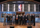 THROWBACK: NBA Draft classes-thumbnail8