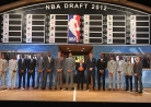 THROWBACK: NBA Draft classes-thumbnail9