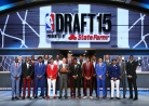 THROWBACK: NBA Draft classes-thumbnail11